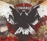 No Heros by Converge