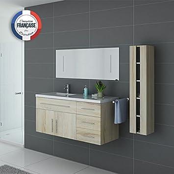 Distribain URBAN SC meubles salle de bain, Scandinave ...