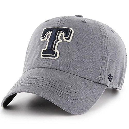 47 texas rangers hat - 4