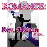 ROMANCE: FANTASY ROMANCE: Reverend Olsteen, BDSM (BBW BMWW Inter-raciale Pastor Romance) (Paranormal Pastor Noir Homme Blanc Femme Romance) (French Edition)