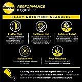 Miracle-GRO Performance Organics All Purpose