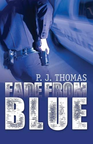 Download Fade from Blue PDF
