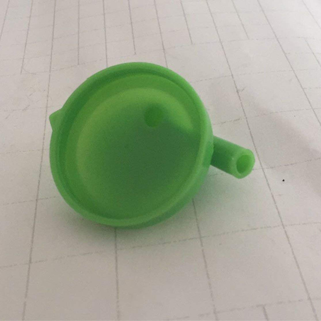 LouiseEvel215 Green Car Engine Radiator Expansion Coolant Coolant Bottle for Suzuki Swift