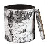 Surreal Performance Planter B90-Cooler 90 Quart SurrealTM Birch Cooler by SURREAL Planters