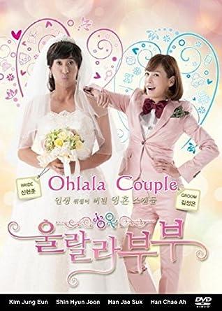 Korean Movies 18 With English Subtitles