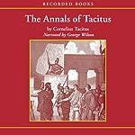 The Annals of Tacitus: Excerpts | Cornelius Tacitus