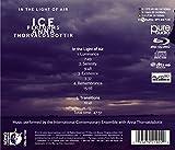 In the Light of Air: ICE Performs Anna Thorvaldsdottir [Blu-Ray Audio + CD ]