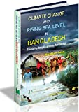 img - for Climate Change and Rising Sea Level in Bangladesh book / textbook / text book