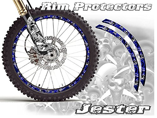16 Inch Dirt Bike Rim - 5