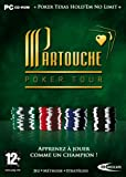 Partouche Poker Tour (vf - French game-play)
