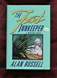 The Fat Innkeeper, Alan Russell, 0892965398