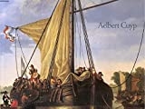 img - for Aelbert Cuyp book / textbook / text book