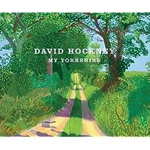David Hockney: My Yorkshire