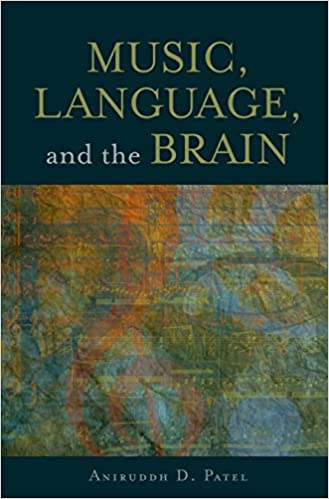Music language and the brain kindle edition by aniruddh d patel music language and the brain kindle edition by aniruddh d patel arts photography kindle ebooks amazon fandeluxe Images