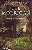 Pagan Portals - The Morrigan: Meeting the Great Queens