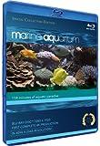 Marine Aquarium (Special Collectors Edition) [Blu-ray]