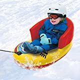 PIPELINE SNO Penguin Character Snow-Pal Inflatable