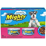 Purina-Mighty-Dog-Small-Breed-Gravy-Wet-Dog-Food-Variety-Pack-Porterhouse-Steak-Tenderloin-Tips-Flavors-2-Packs-of-12-55-oz-Cans