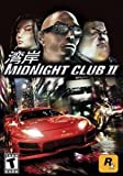 Midnight Club 2 [Download]