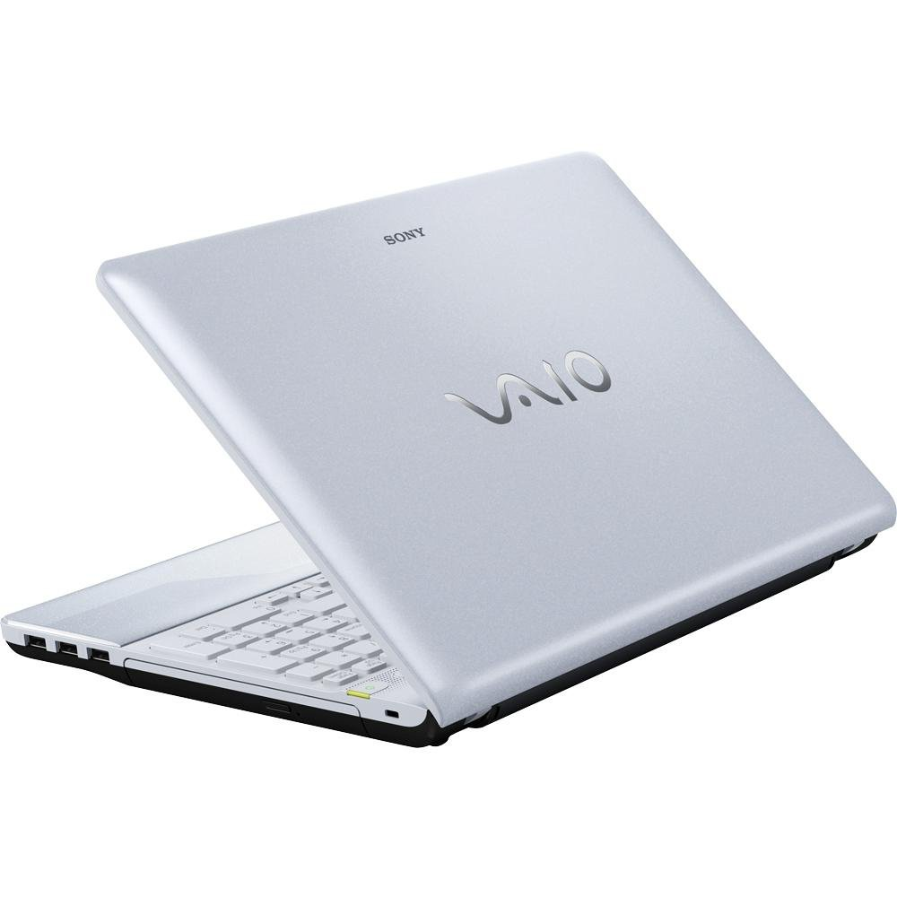 NEW DRIVERS: SONY VAIO VPCEE25FX/T ATI MOBILITY RADEON HD GRAPHICS