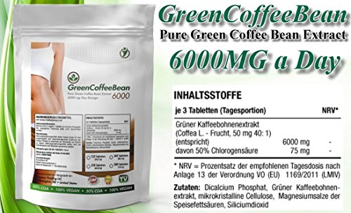 Where to buy green coffee ultra in stores image 5