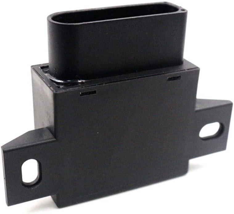 RSTFA New Fuel Pump Control Unit Module for Audi A4 Allroad S4 A5 Quattro S5 Q5 RS5
