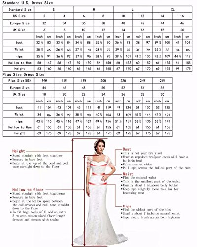 Beaded Tulle Corset Belt LiCheng Evening Ball Gown Dress Sweetheart line Back A Off 2 Formal Bridal Long Red Prom Shoulder with 447q0O