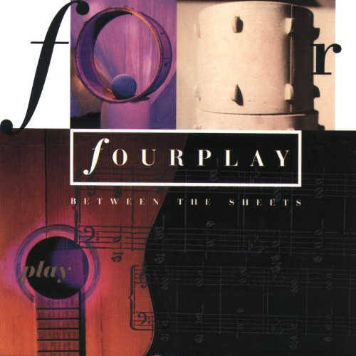 Fourplay - KYo$s -9`|9{8c:gsF7csQs - Zortam Music