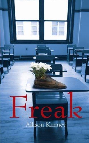 Download Freak PDF