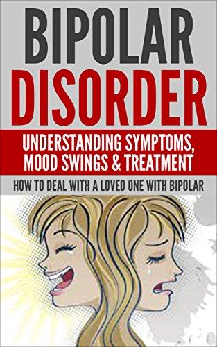 Bipolar disorder bipolar disorder bipolar treatment mental bipolar disorder bipolar disorder bipolar treatment mental illness mental health anxiety fandeluxe Choice Image