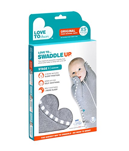 Love-to-Dream-Swaddle-UP-Original