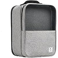 Naturehike Multifunctional Shoes Storage Bag Portable Nylon Dustproof Shoes Organizer Bag Suitable Travel