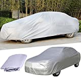 Sedeta Waterproof Car Cover Protector Aganist UV Rain - Best Reviews Guide