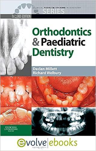 Aapd Handbook Of Pediatric Dentistry Pdf