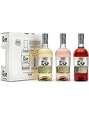 Save on Edinburgh Gin gifting range