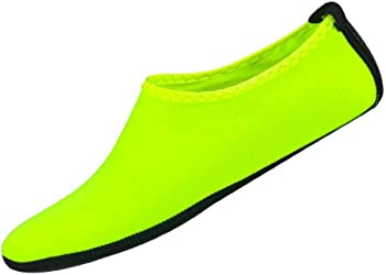 Wumedy Multi-function Non-Slip Quick Dry Swimming Socks