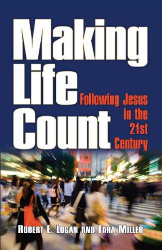Making-Life-Count