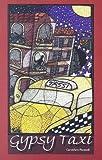 Gypsy Taxi, Carron-Ann Russell, 0976523108