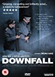 Downfall (1 Disc Edition) [DVD]