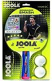 JOOLA Tischtennis-Schläger Rosskopf Smash
