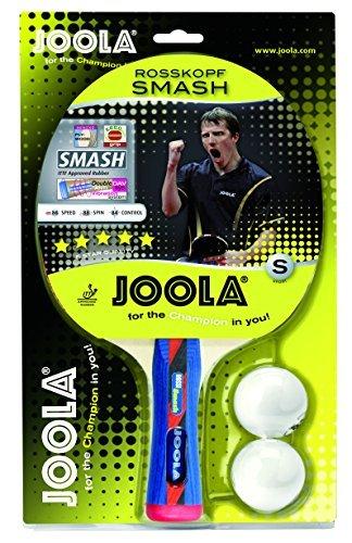 Joola Raqueta de tenis de mesa