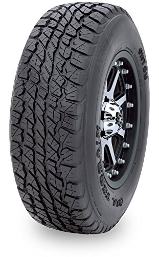 Ohtsu AT4000 All-Season Radial Tire - 265/70R16 111T