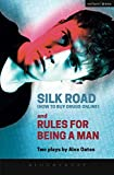 Silk Road (How to Buy Drugs Online) and Rules for