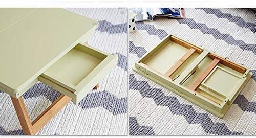 Plateau en bambou Plateau table de lit lit de de pour knN0OPX8w