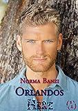 Orlandos Herz - Teil 1 (Popstar-Reihe 5) (German Edition)