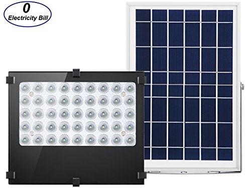 1000 Lumen Led Flood Light - 7