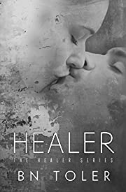 Healer (The Healer Series Book 1)