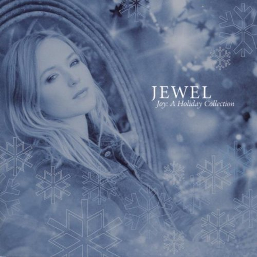 Jewel - Joy - A Holiday Collection - Amazon.com Music