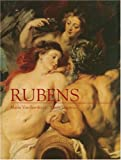 Rubens, Xenia Yegorova and Maria Varchavskaya, 1840135468