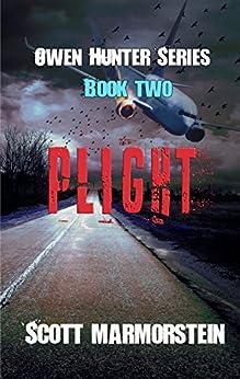 Plight (Owen Hunter Series Book 2) by [Marmorstein, Scott]